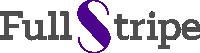 STRIPE-II logo